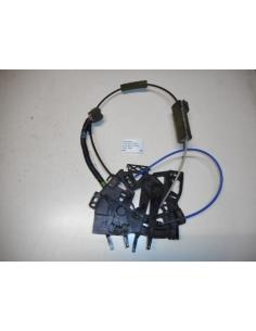Control calefaccion Suzuki Vitara 1996 - 1999