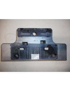 Porta patente Daihatsu Feroza