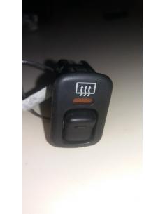 Boton switch defroster Daihatsu Terios 1998 1999 2000 2001 2002 2003 2004 2005