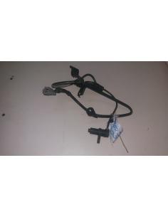 Sensor ABS Delantero Daihatsu Terios Izquierdo 1998 1999 2000 2001 2002 2003 2004 2005