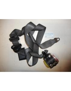 Cinturon seguridad delantero derecho RH COD: 535622403 Suzuki Swift G13A 1996