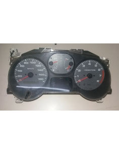 Odometro Toyota Rav4 1998