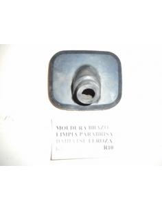 Moldura brazo limpia parabrisa Daihatsu Feroza