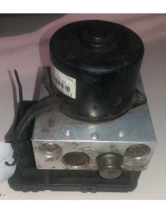 Modulo Control ABS Ford Explorer 98