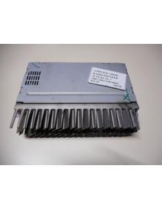 Amplificador radio pioneer Suzuki XL-7 2007 - 2009 15870895