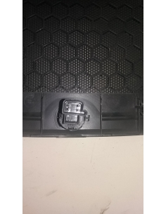 Sensor temperatura interior movimiento Chevrolet Captiva 2011