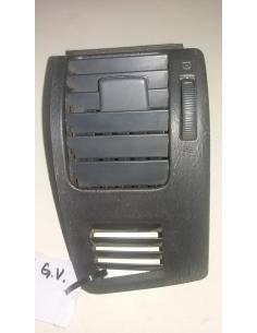 Rejilla calefaccion lateral izquierda Suzuki Grand Vitara