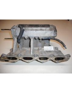 Multiple admision Hyundai Elantra Santamo 1.6 1993 - 1996 Bencinero