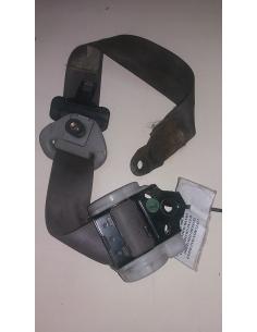Cinturon seguridad trasero derecho RH izquierdo LH Suzuki Grand Nomade Vitara 1998 - 2002