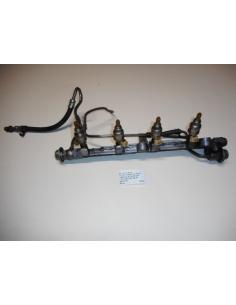 Flauta riel inyectores Suzuki Sidekick Nomade 1993 - 2002