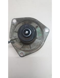 Ventilador Calefaccion Suzuki SJ410 SJ 410