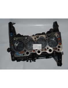 Ensamble Chevrolet Corsa 1.7 Diesel 1998 - 2003