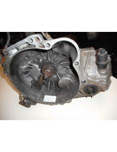 Caja cambios Hyundai Elantra Santamo 1.6 1993 - 1996 Bencinero