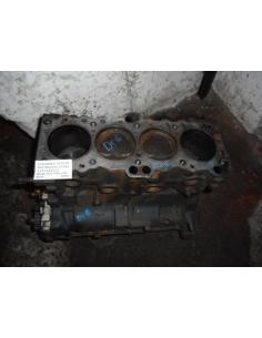 Ensamble motor Hyundai Elantra Santamo 1.6 1993 - 1996 Bencinero