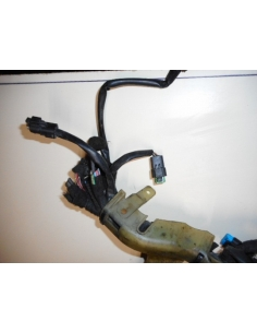 Cableria conector inyeccion Citroen Berlingo Peugeot Partner motor HDI 1.6