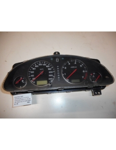 Odometro sipnotico cuenta kilometros Subaru Outback 2.5 2000 - 2003