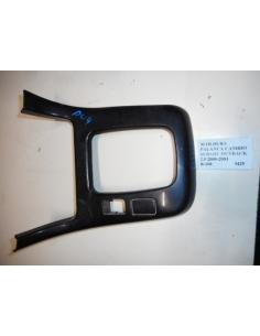 Moldura palanca caja cambio Subaru Outback 2.5 2000 - 2003