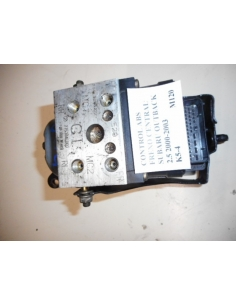 Control ABS freno central Subaru Outback 2.5 2000 - 2003
