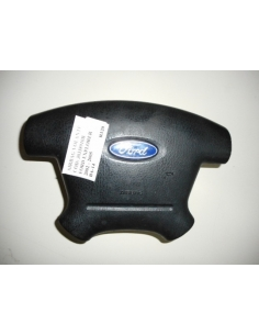 Airbag volante COD: 30338910B Ford Explorer 2002 - 2005