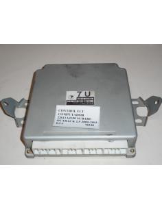 Control ECU computador 22611AJ150 Subaru Outback 2.5 2000 - 2003