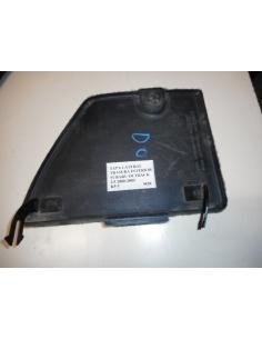 Tapa lateral trasera interior Subaru Outback 2.5 2000 - 2003