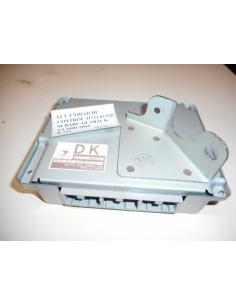 Ecu unidad de control 31711AG920 Subaru Outback 2.5 2000 - 2003
