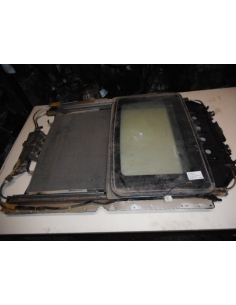 Sunroof electrico Subaru Outback 2.5 2000 - 2003