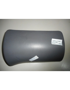 Airbag Ford F150 2000