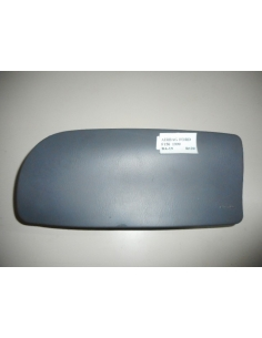 Airbag Ford F150 1999