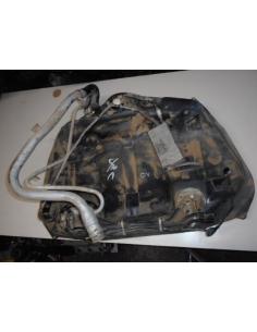 Estanque bencina Subaru Outback 2.5 2000 - 2003