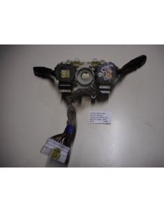 Telecomando luces Ssangyong Actyon 2.0 Diesel 2006 - 2011