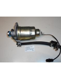 Sebador filtro petroleo Ssangyong Actyon 2.0 Diesel 2006 - 2011
