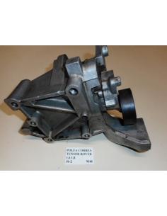 Polea correa tensor Rover 16 1.8