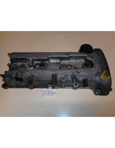 Tapa valvula culata motor M16A Suzuki Grand Vitara 2007 en adelante