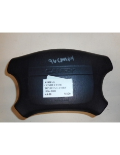 Airbag conductor Toyota Camry 1996 - 2000