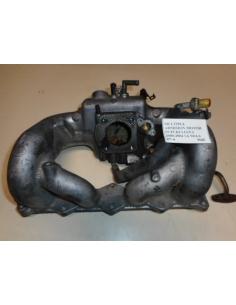 Multiple admision motor Suzuki Liana 2000 - 2004 1.6 M16A