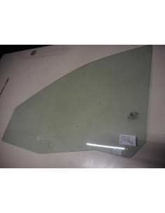 Vidrio puerta conductor Ssangyong Actyon 2006 - 2011