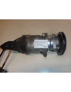 Bomba elevadora Petroleo Diesel Ssangyong Actyon 2006 - 2011