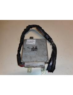 Ecu computador Nissan Terrano YD25 4X4 2002 - 2014 23710-VL01A 407917-1820
