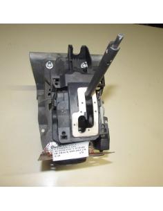 Base palanca caja cambios automatica Subaru Outback 2.5 2000 - 2003