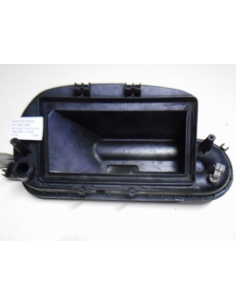 Base inferior filtro aire Renault Kangoo 1.9 motor F8Q 1999 - 2006