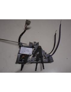 Control calefaccion Suzuki Vitara 1990 - 1995