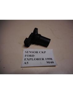 Sensor CKP Ford Explorer 1998