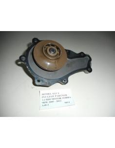Bomba agua Peugeot Partner 1.6 HDI motor 10JBBA 9HW 2005 - 2012