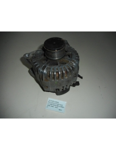 Alternador Peugeot Partner 1.6 HDI motor 10JBBA 9HW 2005 - 2012