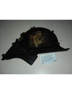 Tapa distribucion superior Peugeot Partner 1.6 HDI motor 10JBBA 9HW 2005 - 2012