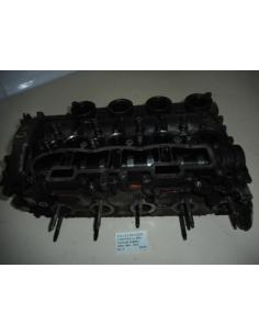 Culata Peugeot Partner 1.6 HDI motor 10JBBA 9HW 2005 - 2012