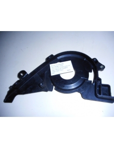 Base inferior distribucion Peugeot Partner 1.6 HDI motor 10JBBA 9HW 2005 - 2012