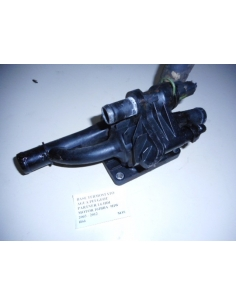 Base termostato agua Peugeot Partner 1.6 HDI motor 10JBBA 9HW 2005 - 2012