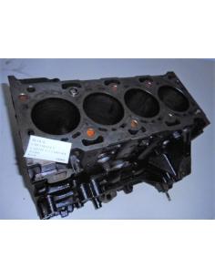 Ensamble Chevrolet Captiva 2.2 Diesel Z22D1